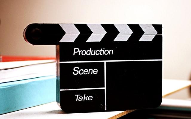 עבור מי נועדו סרטי תדמית?