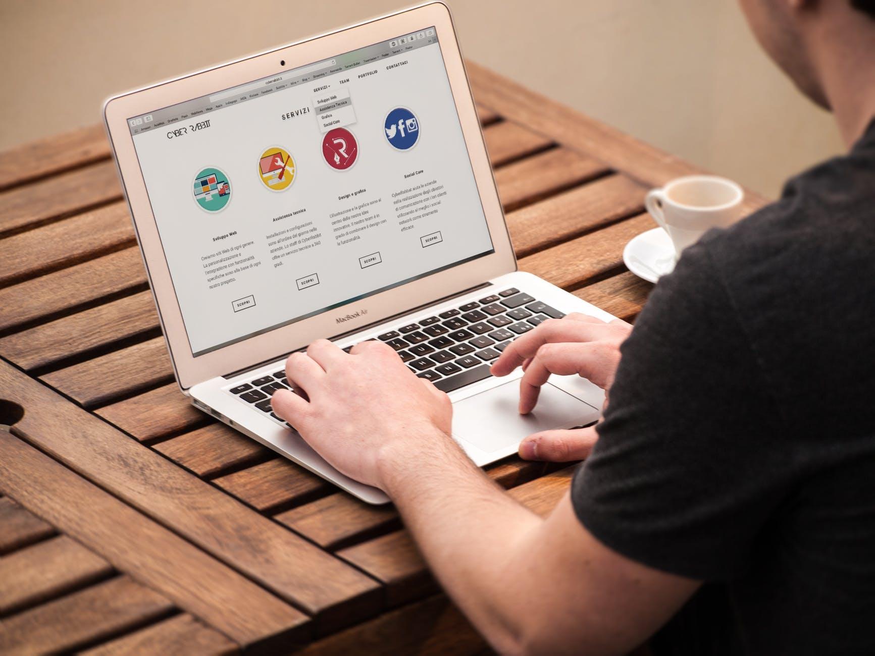 האם אתם צריכים קידום אתרים אורגני?