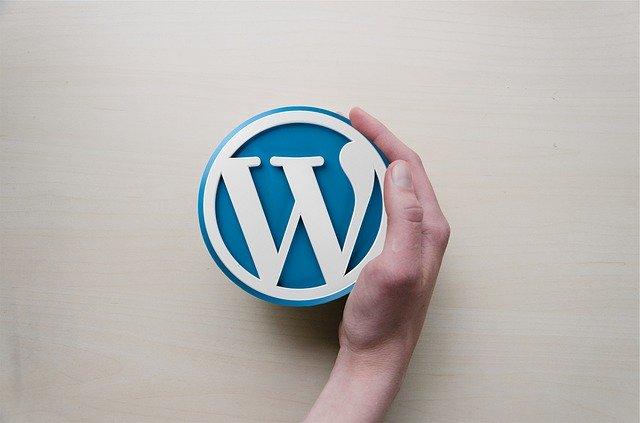 חשיבות עיצוב לוגו