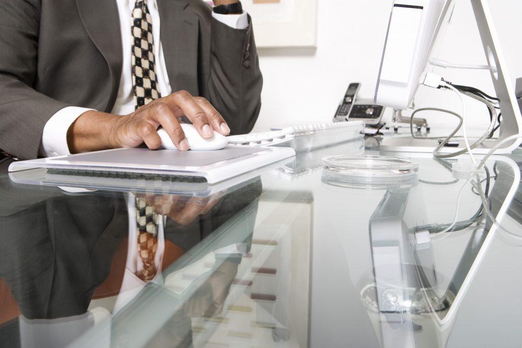 מילון בבילון לעסקים - מה זה כולל?